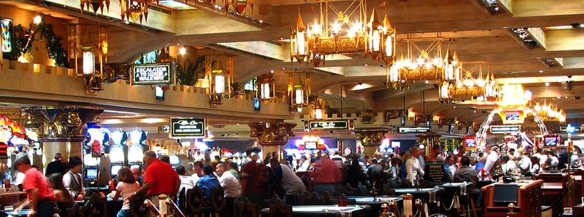 Casino Near Me